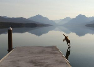 perfectly-timed-photos-21