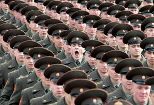perfectly-timed-photos-41