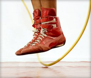 375x321_skipping_rope_doesnt_skip_workout__ref_guide