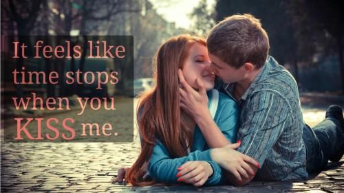 【愛は言ったもの勝ち】英語で伝える愛の言葉35選
