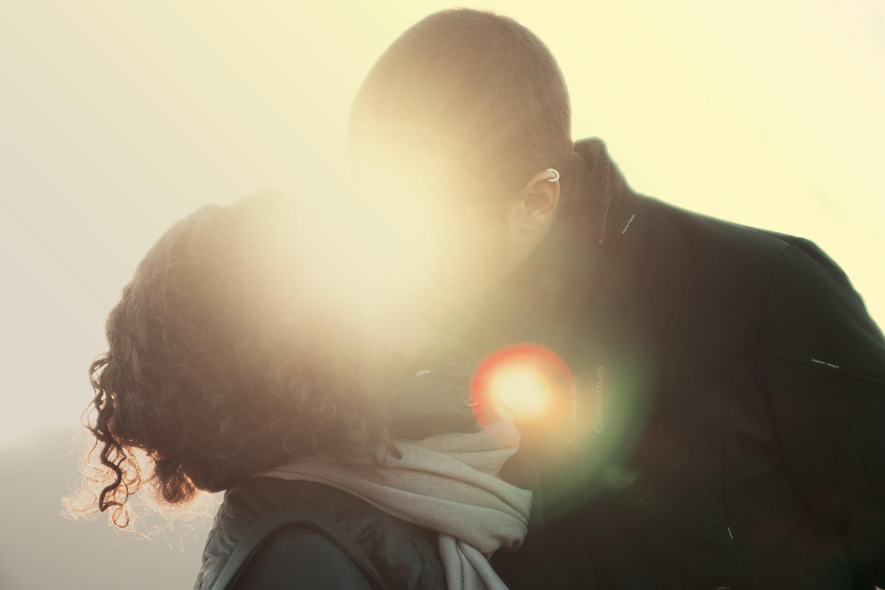 【英語で告白】外国人をメロメロにする愛の言葉60選