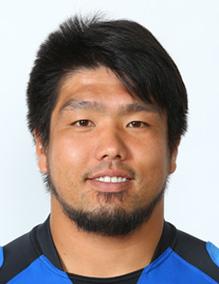 HO 堀江翔太(28歳、パナソニック、38、帝京大出身)