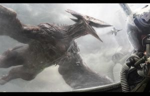 rodan__terror_of_the_skies_by_blackmatter234-d7qyim6