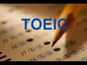 yt-763-TOEIC-Full-Listening-Practice