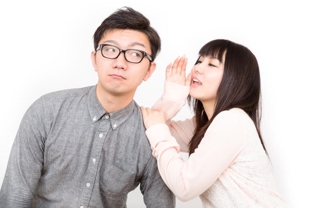 中国人は広告を信じず、口コミに頼る