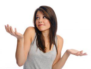 【スラング英語の教科書】状況に応じた「微妙」を意味するフレーズ