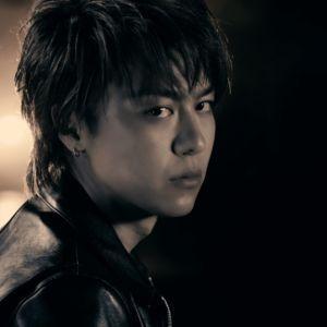 マサキ(雨宮兄弟):TAKAHIRO ハイアンドロー(HiGH&LOW)