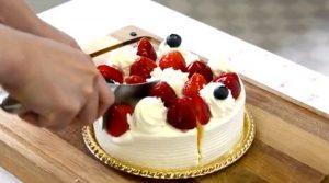 【スラング英語の教科書】It's a piece of cakeの意味と使い方