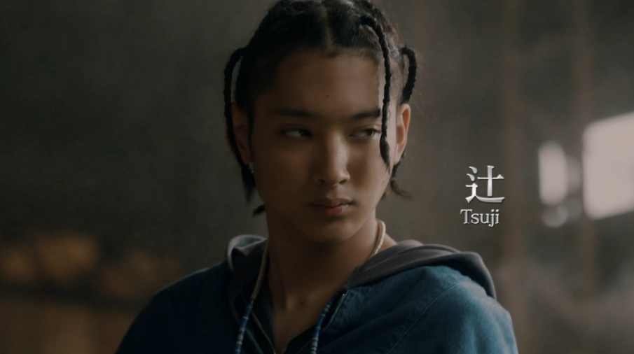 ハイアンドロー(HiGH&LOW) シーズン2(7話)のあらすじとネタバレ【hulu配信】