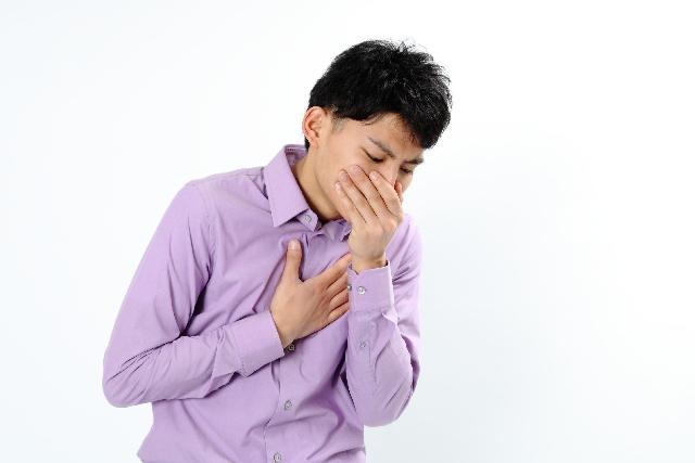 【基礎英語の教科書】「気持ち悪い」「キモい」を意味するフレーズ8つ