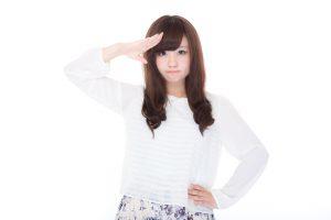 YUKA862_keirei15190122