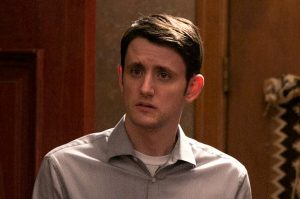 for-everyone-who-is-attracted-to-zach-woods-2-4839-1403647037-10_dblbig