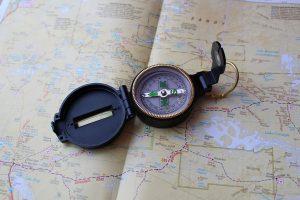 navigation_1456783529-1024x682