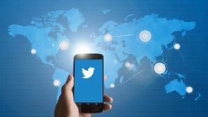 social-media2-1000x562