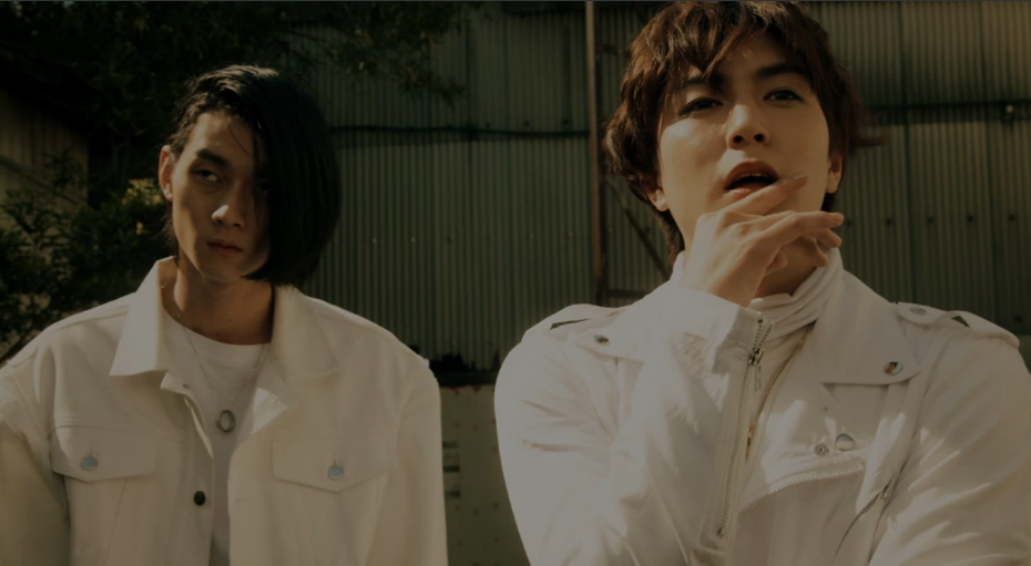ハイアンドロー(HiGH&LOW) シーズン2(5話)のあらすじとネタバレ【hulu配信】