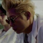 ハイアンドロー(HiGH&LOW) シーズン2(6話)のあらすじとネタバレ【hulu配信】