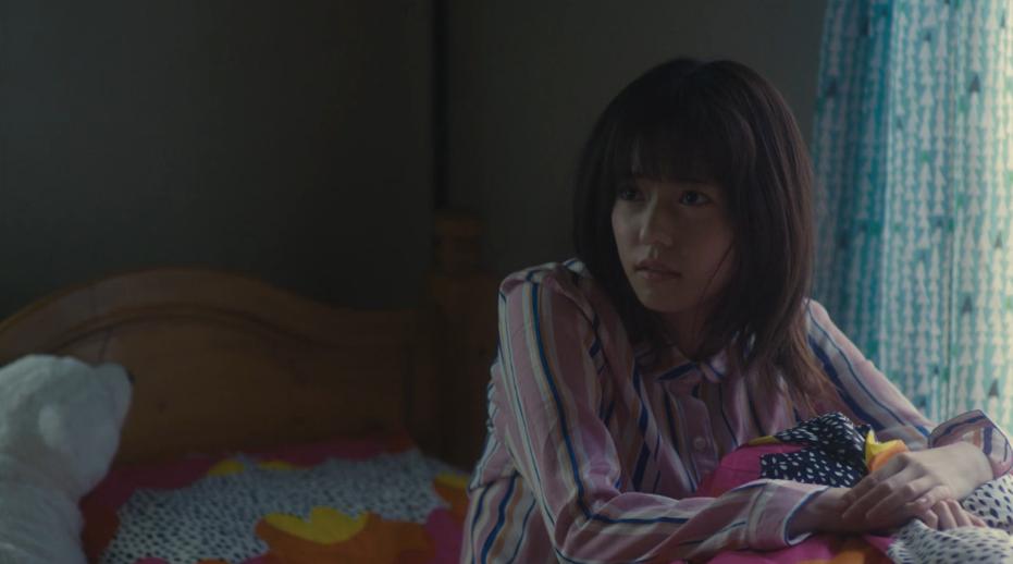坂間 ゆとり(AKB48の島崎遥香)「ゆとりですがなにか」