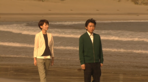 「世界一難しい恋」(セカムズ)第4話のあらすじと感想・ネタバレ【hulu配信】