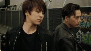 ハイアンドロー(HiGH&LOW) シーズン2(3話)のあらすじとネタバレ【hulu配信】