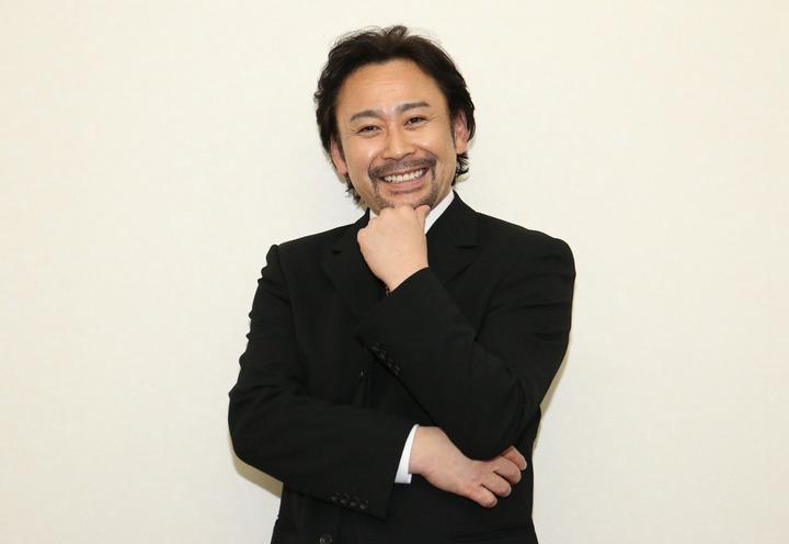 松嶋菜々子3年ぶりの連ドラ主演!「営業部長 吉良奈津子」のあらすじとネタバレ感想