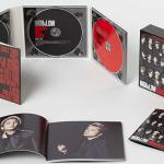 ハイアンドロー(HiGH&LOW)アルバム CD初回特典・購入の仕方