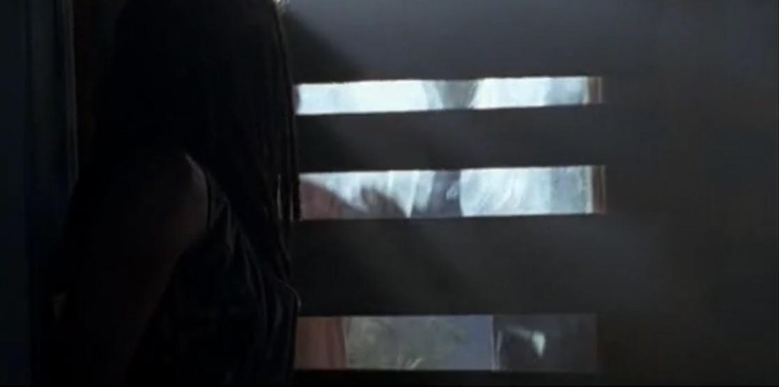 「逃げ場のない道 」ウォーキングデッドシーズン6 3話のあらすじとネタバレ【hulu配信】