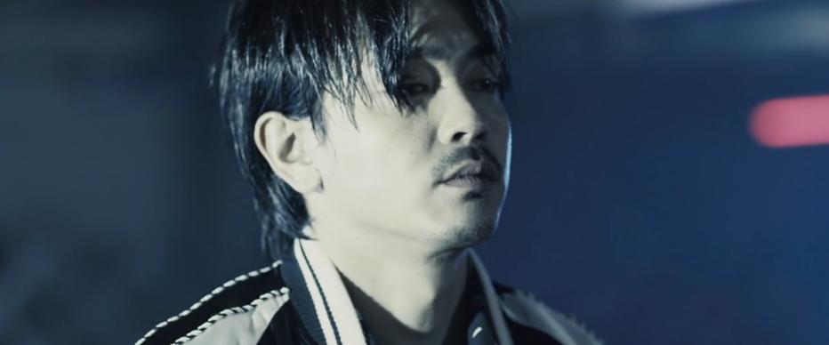 【完全公開】AKIRA VS 岩田 ハイアンドロー(HiGH&LOW) 映画のあらすじ