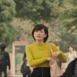 ハイアンドロー(HiGH&LOW) シーズン1 5話のあらすじとネタバレ【hulu配信】