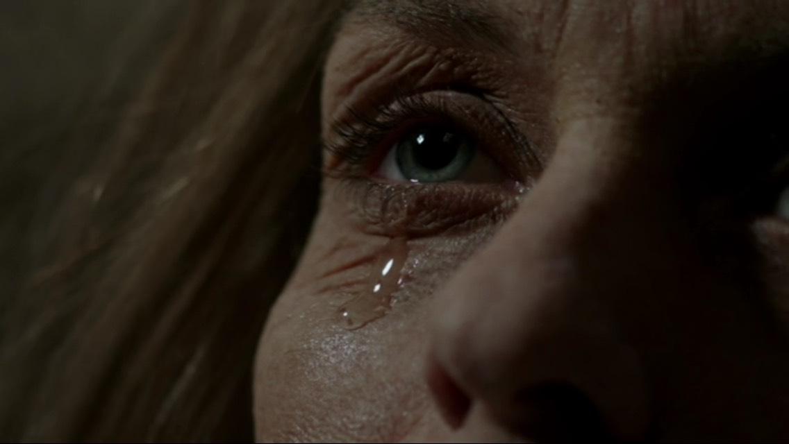 「断てない過去」アウトキャスト(outcast)シーズン1第2話のあらすじとネタバレ感想