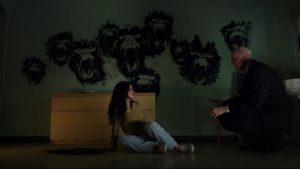 【忍び寄る影】「12モンキーズ」シーズン1第2話のあらすじとネタバレ感想【hulu配信】