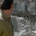 「導かれし屍たち」ウォーキングデッドシーズン6 1話のあらすじとネタバレ【hulu配信】