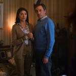 【ケリーと悪霊の母親】「死霊のはらわたリターンズ」シーズン1第2話のあらすじとネタバレ感想【hulu配信】