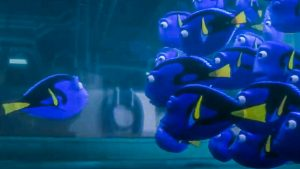 finding_dory_may_24-1