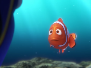 nemos-father-marlin-is-another-clownfish-along-for-the-ride-in-finding-dory