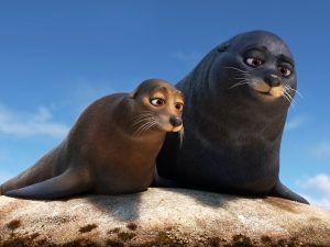 rudder-and-flute-are-a-loveable-if-intimidating-pair-of-sea-lions