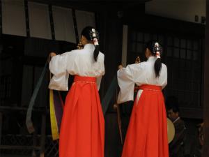 sake_kuchikami