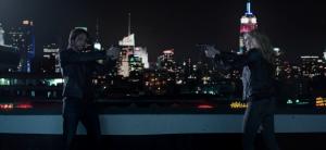 「申年の始まり」12モンキーズ シーズン2第1話のあらすじとネタバレ感想【hulu配信】