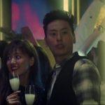 ハイアンドロー(HiGH&LOW) シーズン1 4話のあらすじとネタバレ【hulu配信】