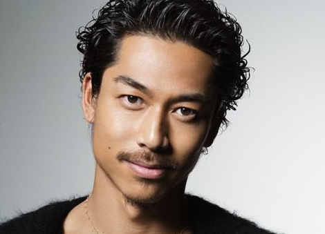 AKIRA(アキラ)EXILE THE SECOND
