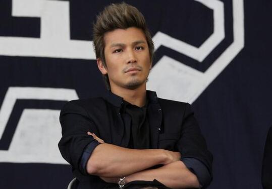 【がんちゃんファン必見】三代目岩田剛典の王子様の実家
