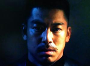 琥珀の目は俳優AKIRAが考えた!HiGH&LOW(ハイアンドロー)にかける想いや演技力