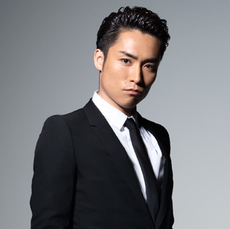 EXILE TETSUYA(エグザイル テツヤ)次世代EXILE本格始動!「EXILE THE SECOND」人気メンバー5人の詳細とアルバム・ライブライブ