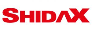 ph_shidax_logo