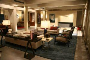 van-der-woodsen-apartment