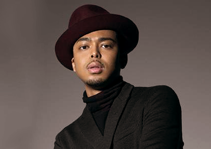 EXILE NESMITH(エグザイル ネスミス)次世代EXILE本格始動!「EXILE THE SECOND」人気メンバー5人の詳細とアルバム・ライブライブ