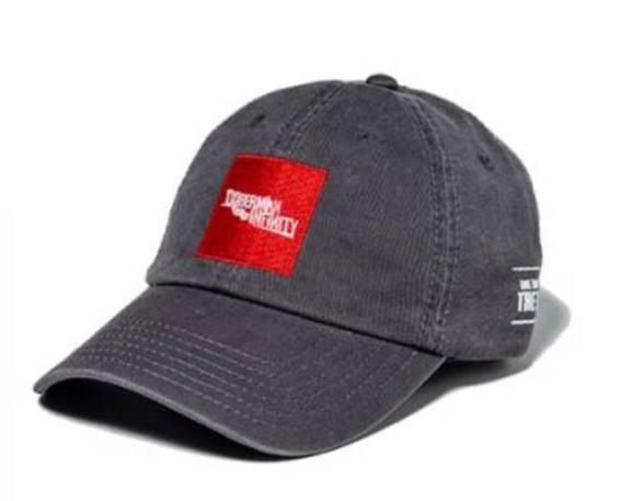 【ファン必見!】ドーベルマンインフィニティのライブ・限定おすすめグッズ一覧 帽子