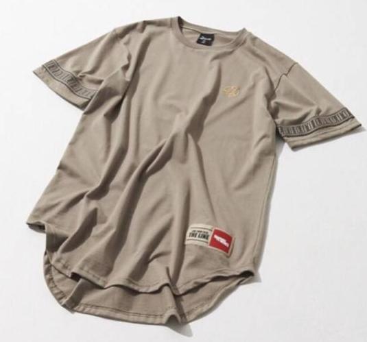 【ファン必見!】ドーベルマンインフィニティのライブ・限定おすすめグッズ一覧 Tシャツ