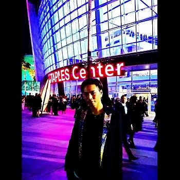 ロスで開催されたグラミー賞の授賞式 三代目登坂とローラの熱愛報道!彼女の証拠画像も?ついに結婚か!?【女性セブン】