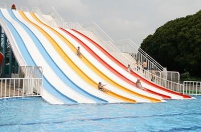 さいたまの水上公園