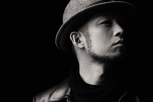 10年ぶりの清木場俊介と共演!ATSUSHIライブ中に涙腺崩壊!【LIVE TOUR 2016